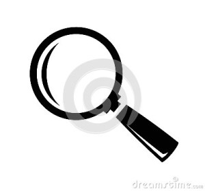 vector-magnifying-glass-file-eps-format-36333874